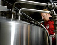 dehumidification_in_breweries