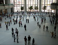 ice_skating_arenas